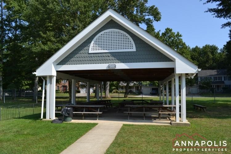5-somerset-court-id1055-community-pavilion