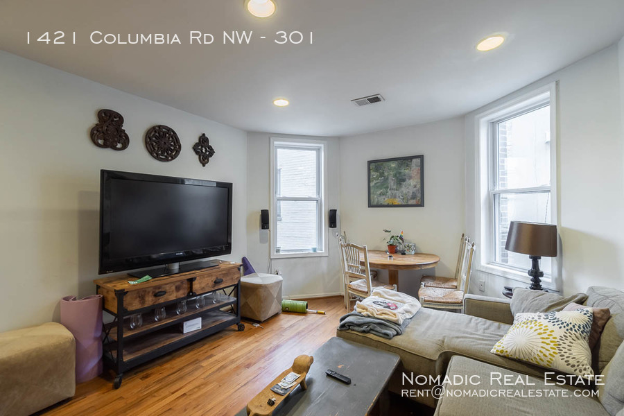 1421-columbia-rd-nw-301-20190813-002