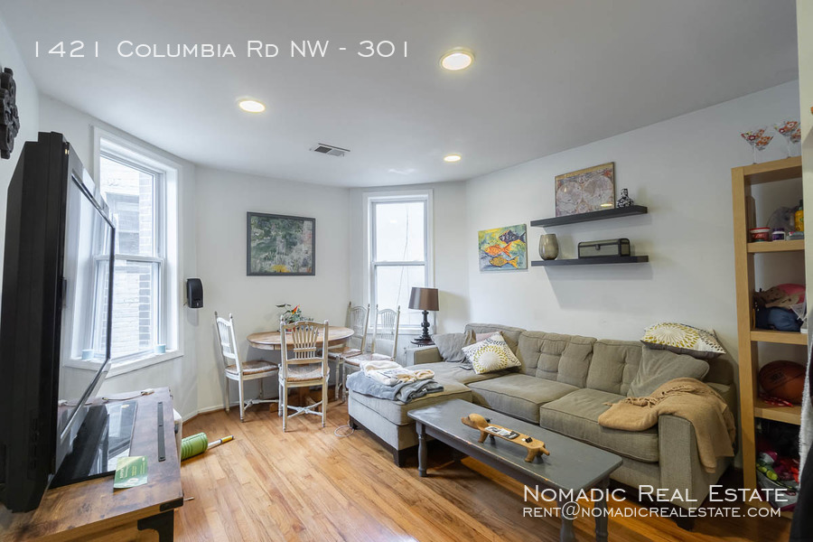 1421-columbia-rd-nw-301-20190813-001