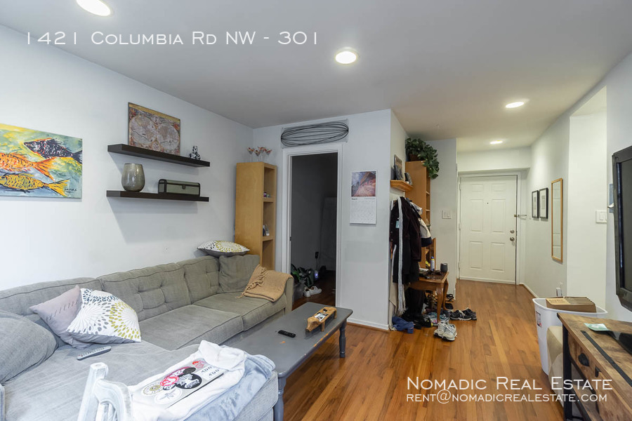 1421-columbia-rd-nw-301-20190813-003