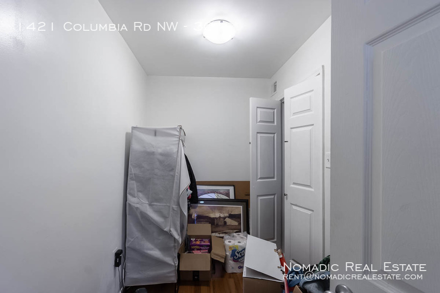 1421-columbia-rd-nw-301-20190813-004