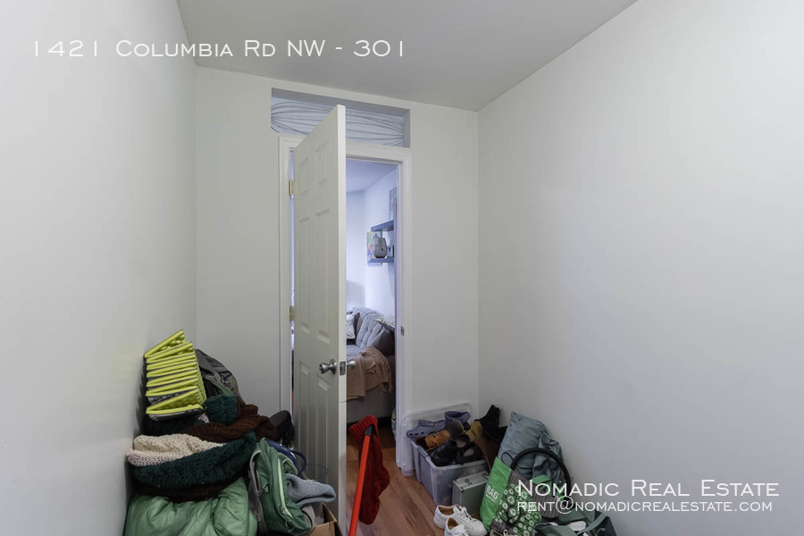 1421-columbia-rd-nw-301-20190813-005