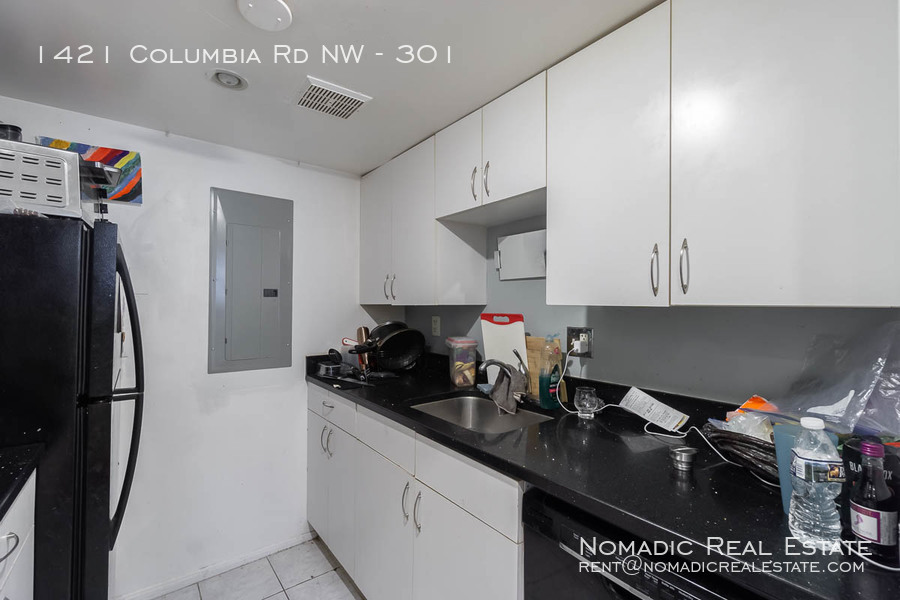 1421-columbia-rd-nw-301-20190813-006
