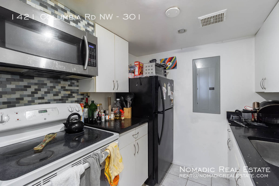 1421-columbia-rd-nw-301-20190813-007