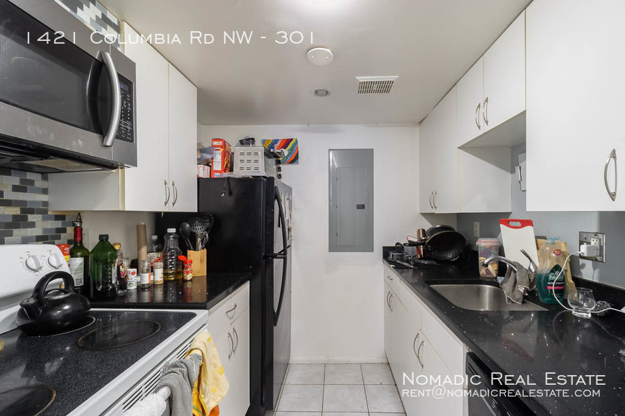 1421-columbia-rd-nw-301-20190813-008