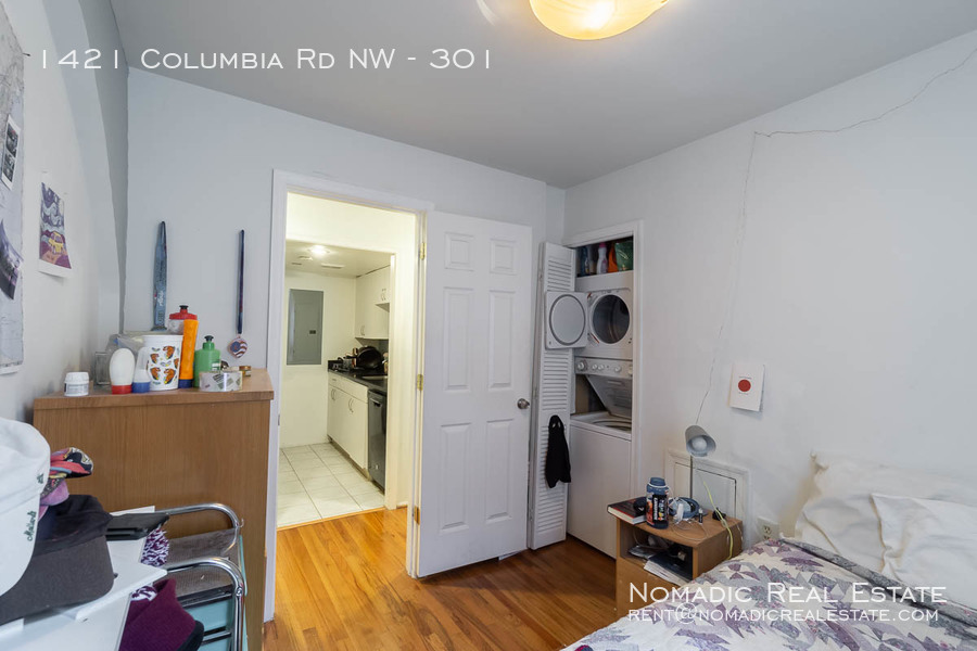 1421-columbia-rd-nw-301-20190813-011