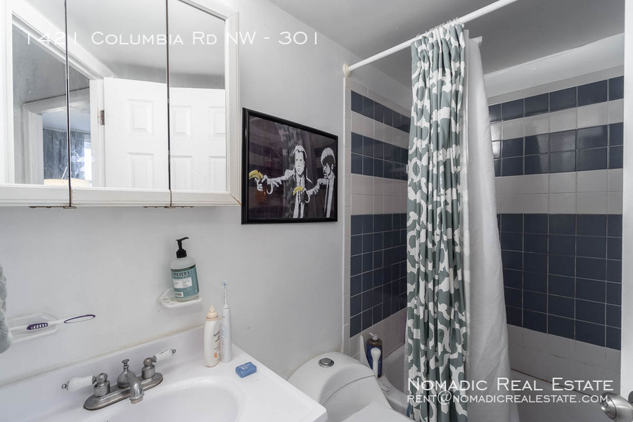 1421-columbia-rd-nw-301-20190813-012