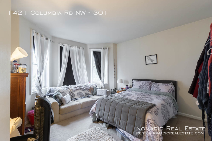 1421-columbia-rd-nw-301-20190813-013