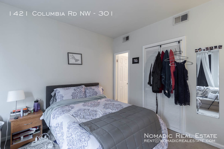 1421-columbia-rd-nw-301-20190813-014