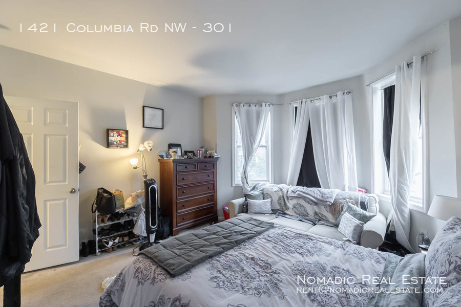 1421-columbia-rd-nw-301-20190813-016
