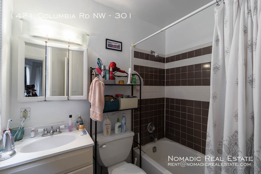 1421-columbia-rd-nw-301-20190813-017