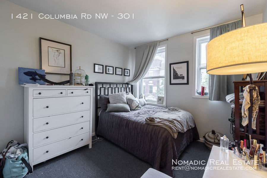 1421-columbia-rd-nw-301-20190813-018