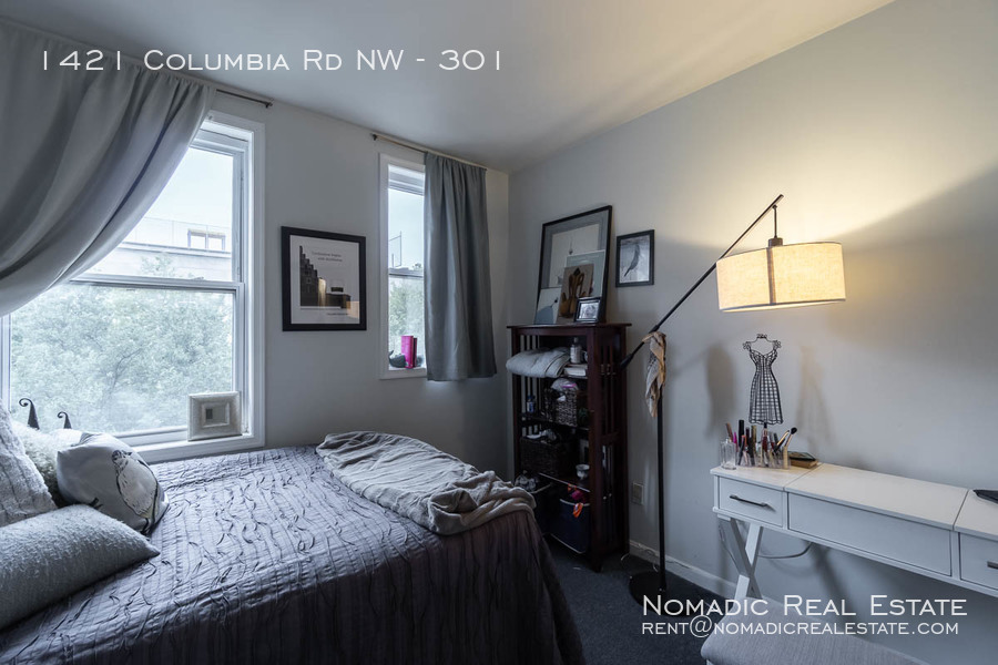1421-columbia-rd-nw-301-20190813-019