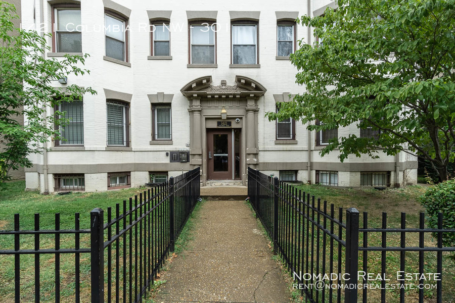 1421-columbia-rd-nw-301-20190813-021