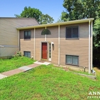 552-greenhill-court-id832-front-abb