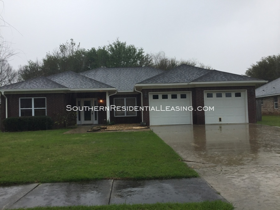 House for Rent in Gulf Shores