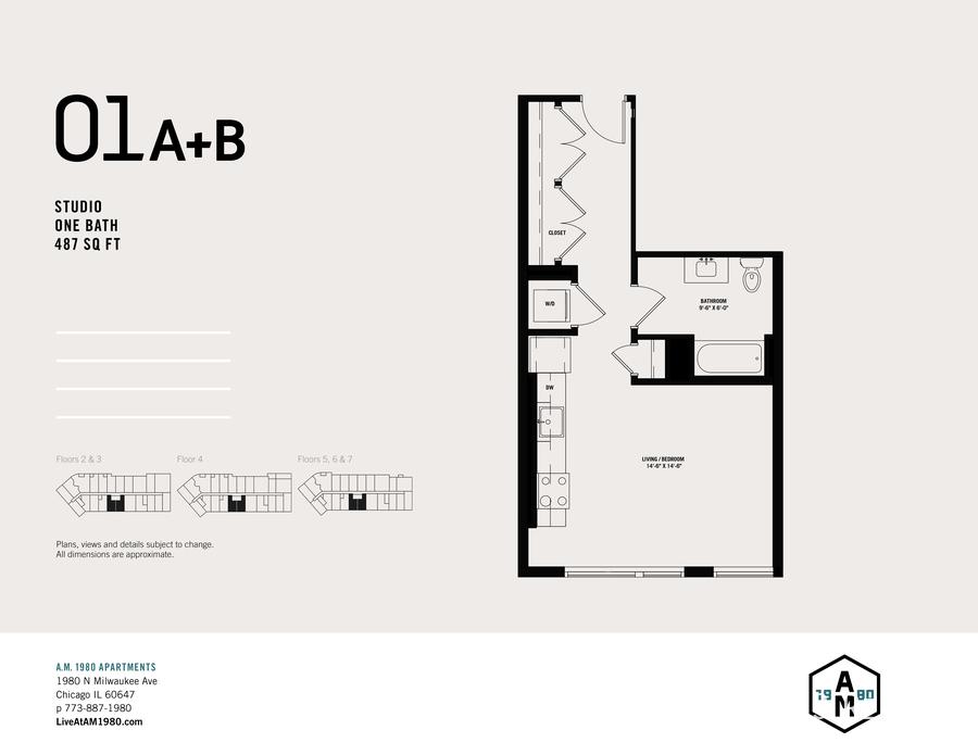01a_b_-_studio_floorplan