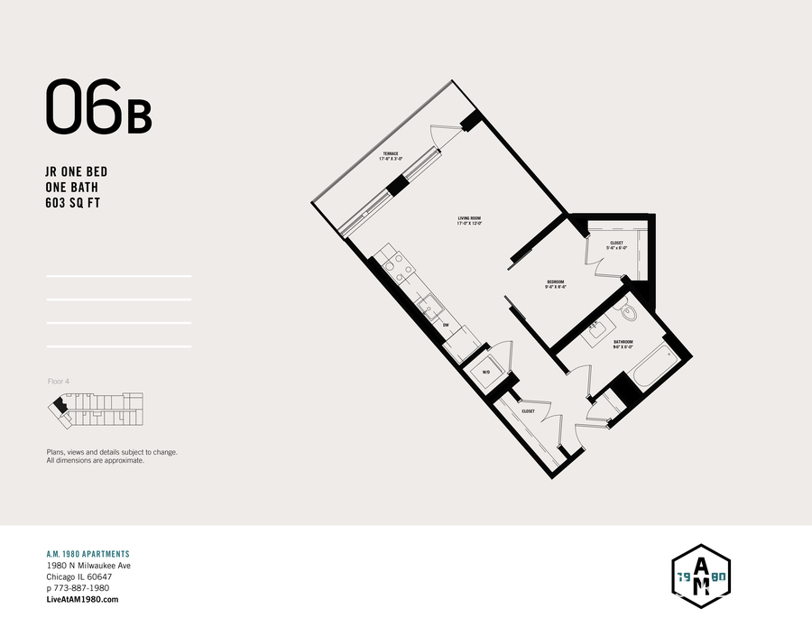 Am1980_floorplan_06b
