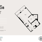 Am1980_floorplan_06b