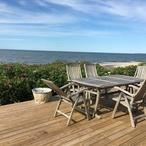 Beachfront-deck---1_48032892251_o