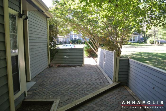 906-windwhisper-lane-id289-patio