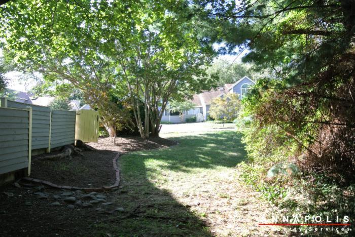 906-windwhisper-lane-id289-side-yard