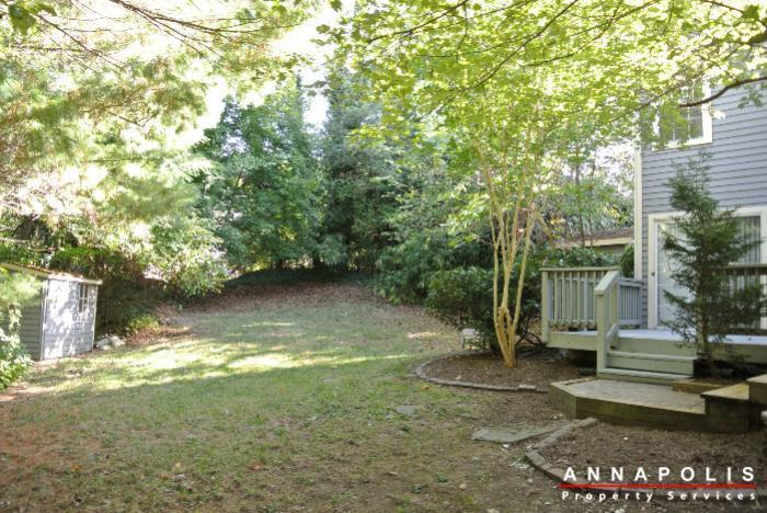 906-windwhisper-lane-id289-back-yard-a