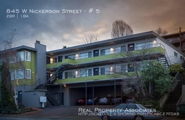 Property #ca9c27f0a5 Image