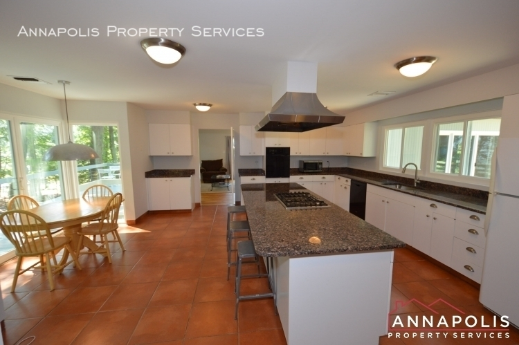 866 s holly drive id78 kitchen a%281%29