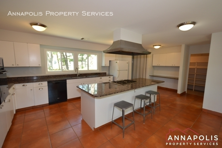 866 s holly drive id78 kitchen c%281%29