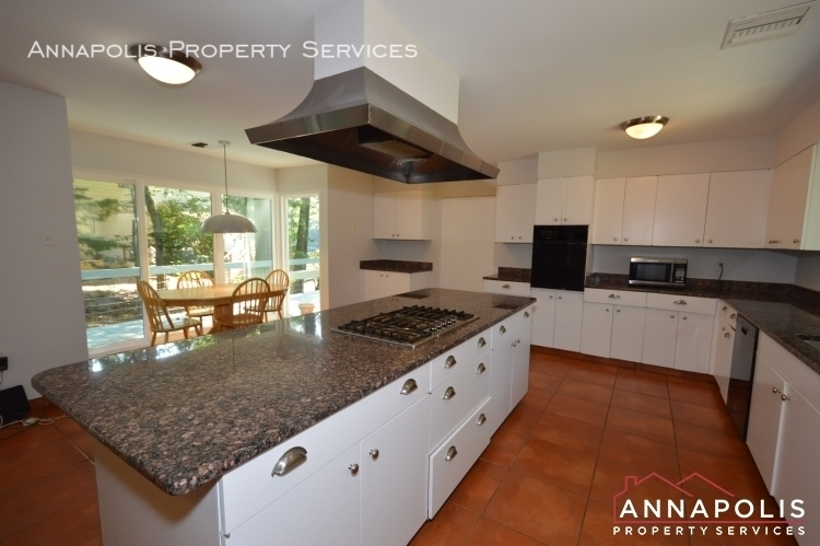 866 s holly drive id78 kitchen d
