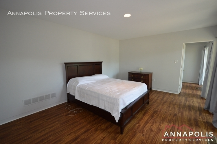 866 s holly drive id78 master bed a%281%29