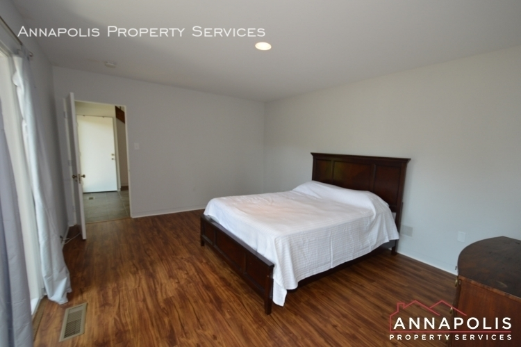 866 s holly drive id78 master bed b%281%29