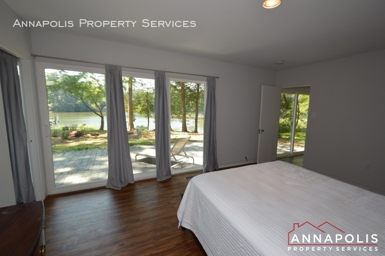 866 s holly drive id78 master bed c%281%29