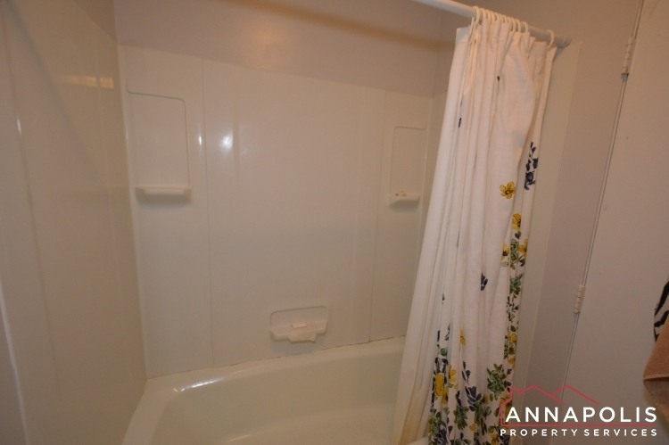 866-s-holly-drive-id78-master-bath
