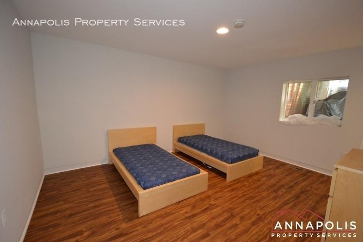 866 s holly drive id78 bedroom 3b
