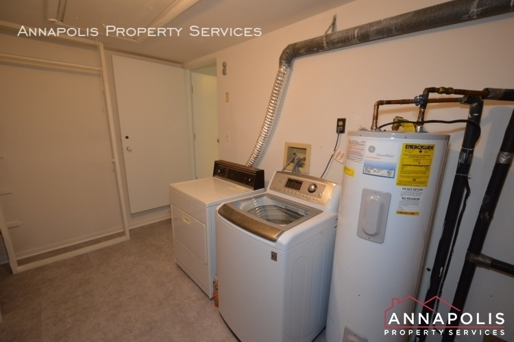 866 s holly drive id78 washer and dryer%281%29