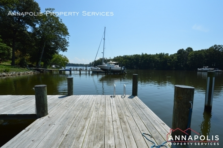 866 s holly drive id78 view from dock a