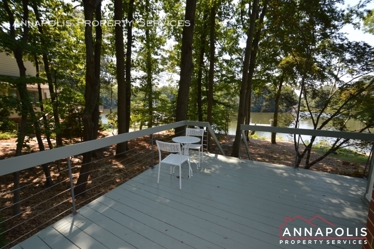 866 s holly drive id78 deck a