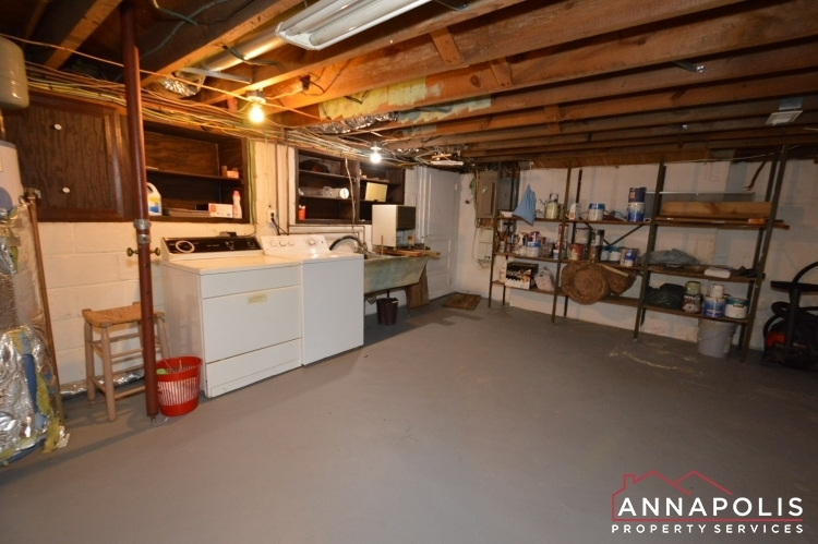 307-old-county-road-id1060-basement-a