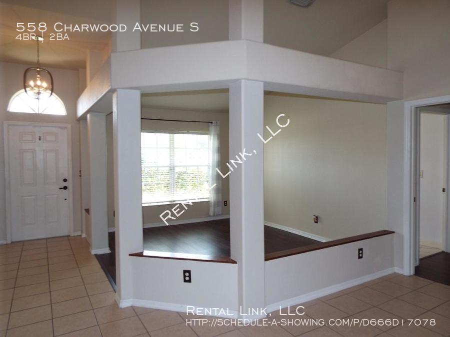 Charwood-558_%283%29