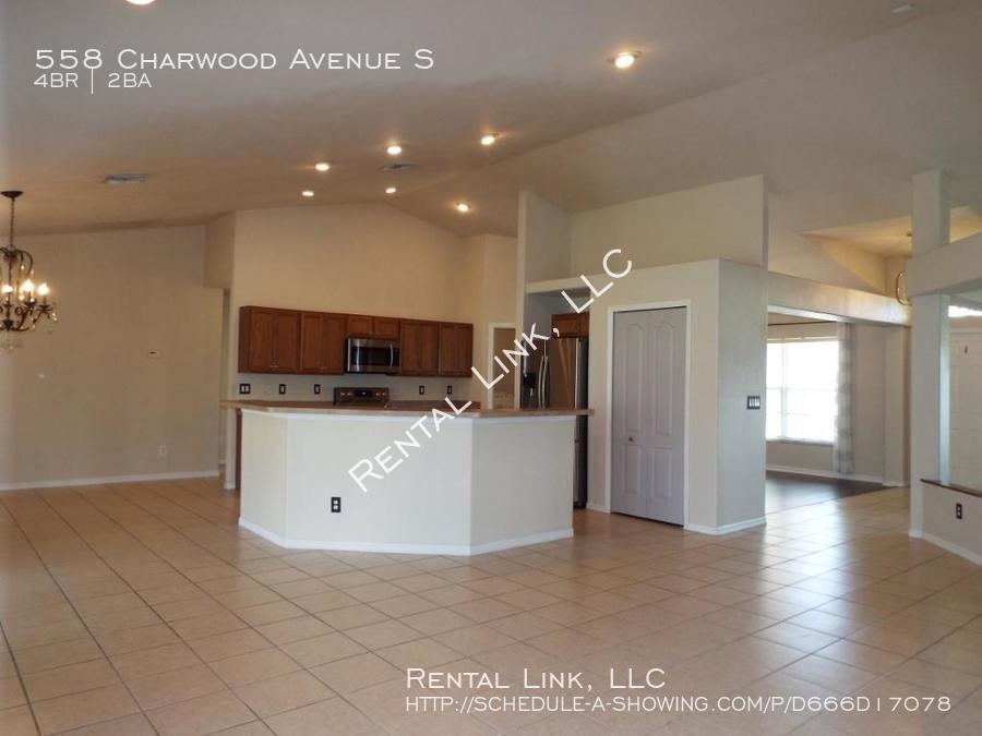 Charwood-558_%288%29