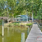 866--holly-drive-s-id78-front-dock-ann