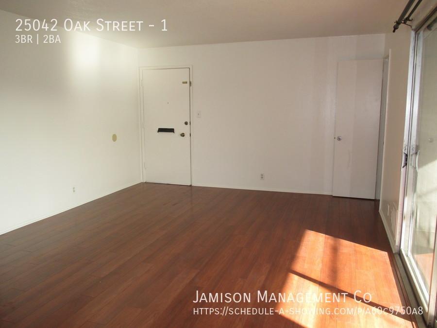 1_living_room_to_door