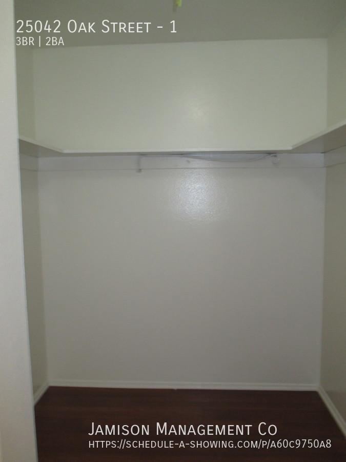 2_living_room_closet