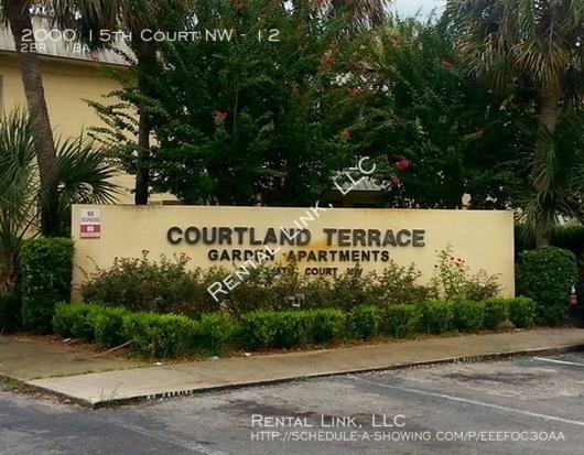 Courtland_terrace_%281%29