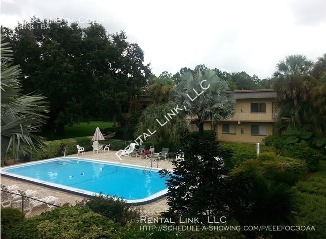 Courtland_terrace_%283%29