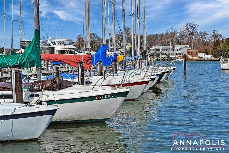 316-burnside-306-id262-boats-a
