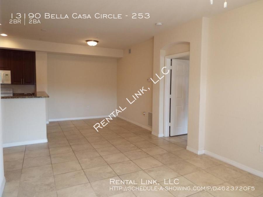 Bella_casa-13190-253_%285%29