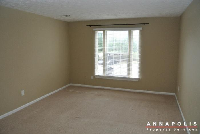 616-southern-hills-drive--id661-bedroom-1c